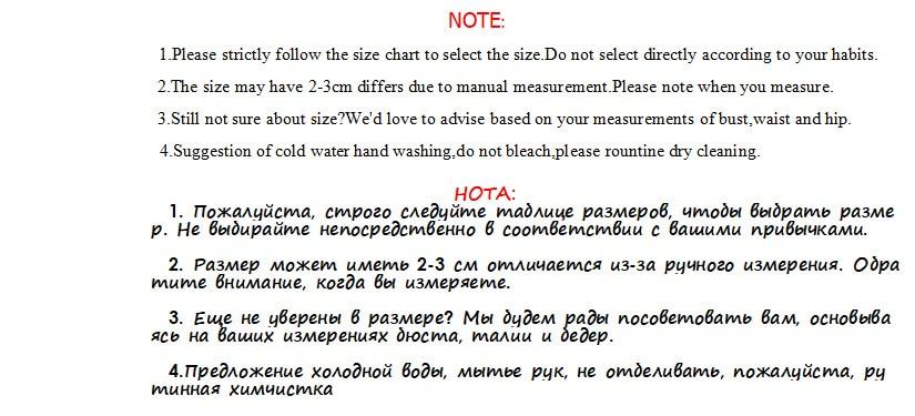 H209df1b845c342fe81d7bd6cf26f5b52U HDY Haoduoyi Winter Casual Brown Corduroy Long Sleeve Turn-down Collar Denim Jacket Single Breasted Basic Women Warm Cotton Coat