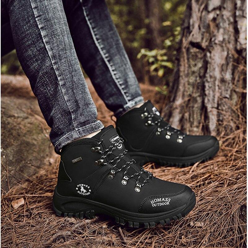 Nouvelle mode chaussures lumineuses baskets hommes léger respirant décontracté amoureux chaussures taille 35 47 brillant baskets éclairer chaussures - 6