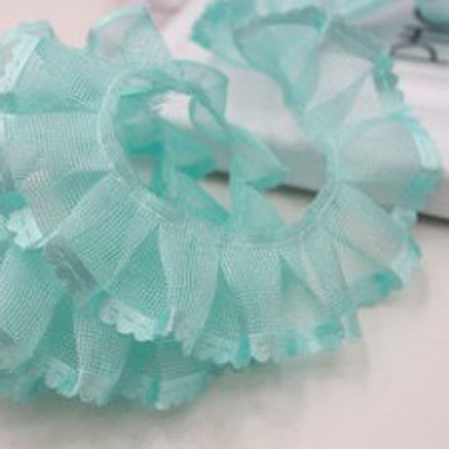 1M-Latest-Pleated-Lace-Fabric-Ribbon-2cm-Blue-Purple-Lace-Trim-DIY-Sewing-Guipure-Craft-Supplies.jpg_640x640 (6)