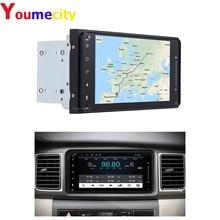 Youmecity автомобильный Радио стерео dvd плеер для Toyota Avalon AVanza Celica Granvia Hiace Kluger Paseo Previa Prius Sienna Solara Wish