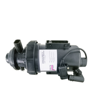 Image 3 - Brandstof waterafscheider filter dieselmotor 5283172 FH21077 voor Foton Cummins ISF2.8 Dieselmotor