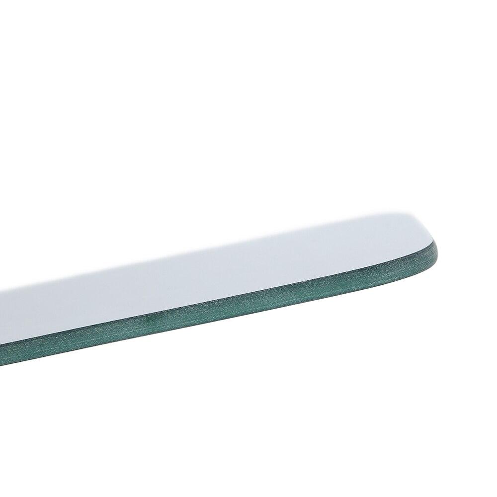 cheap laboratorio dentalmecanico aquipment consumiveis 05