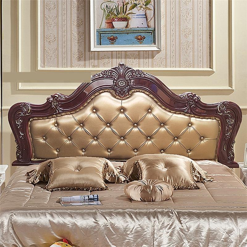 Coussin T Te Cojin Testata Letto Tete Lit Chambre A Coucher Enfant Capitone Cabeceira De Pared Cabecero Cama Bed Headboard