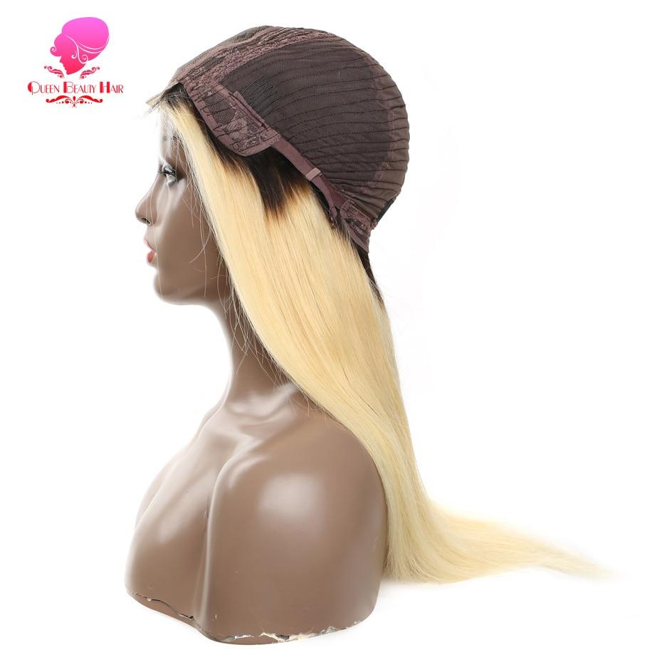 4x4 blonde wig (3)