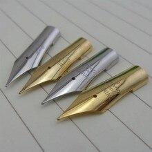 Asa sung 659 698 original caneta caneta tinta ef fino médio nib para asa sung 3013 artigos de papelaria escritório material escolar escrita