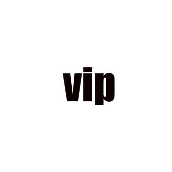 VIP tanie i dobre opinie SDARISB CN (pochodzenie)