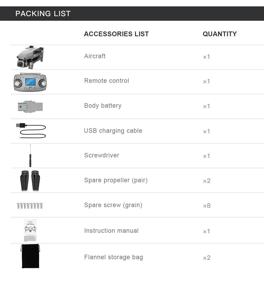 H20a10409a5e942208158e6d8c41ca9d1s ShopWPH.com 1