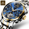 Blue1 TOP Brand