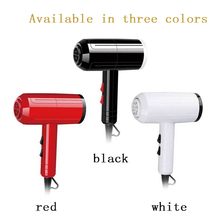 Hot Hair Dryer Home Professional