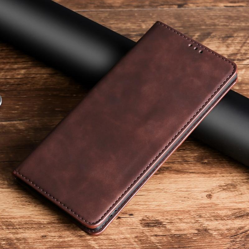 Кожаный чехол-книжка для HTC One A9 A9S X9 X10 M9 M8, Магнитный чехол для HTC U11 U12 10 Pro Desire 12 Plus 626 628 650 728 828
