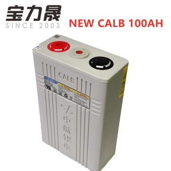 2019 NEW 3.2V 100AH Lifepo4 CELL 12v 24v 48V battery high capacity  for motorscycle electric vehicle UPS power supply solar