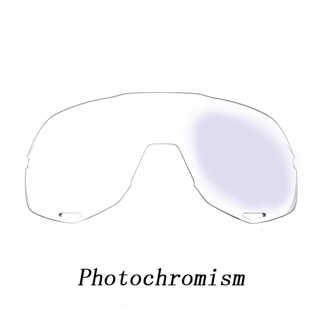 Ciclismo ao ar livre óculos de sol para homens mulher esporte óculos de bicicleta óculos de ciclismo uv400 ciclismo óculos de sol 6