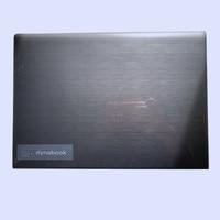 New original Laptop LCD Rear lid Back Top Cover/Front Bezel/aPalmrest/Bottom case For Toshiba PORTEGE Z30 Z30 A Z30 B Z30 C