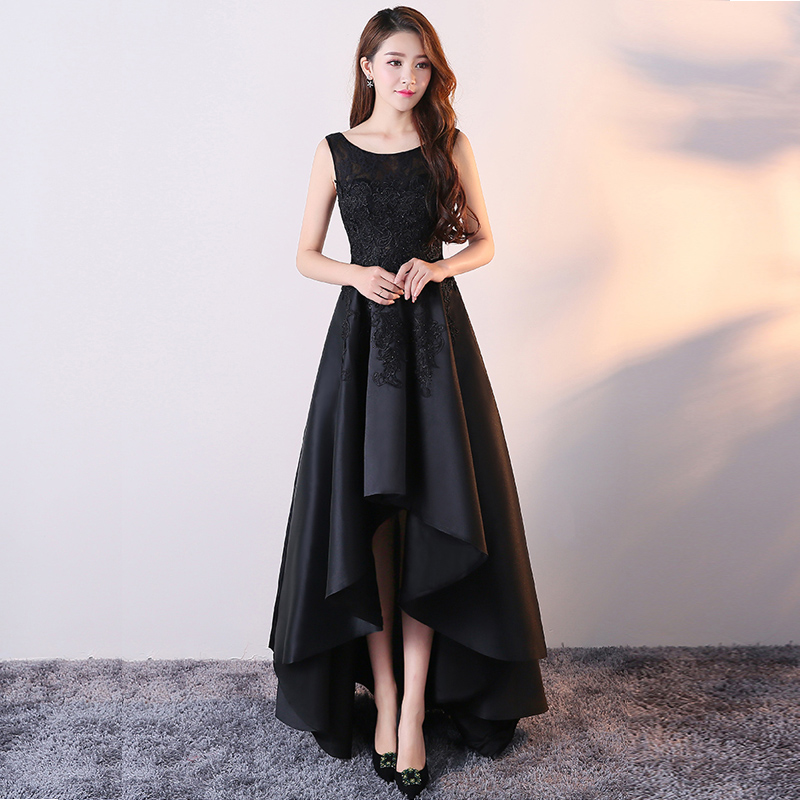 Top 10 Most Popular Military Ball Gown Dresses Ideas And Get Free Shipping A567