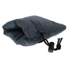 Outside Garden Tap Cover Insulated Frost Jacket Thermal Winter Protector Y5JC