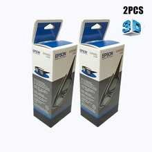 Active-Glasses ELPGS03 Projector Cinema Bluetooth 3D RF for Epson Elpgs03/Home/Cinema/..