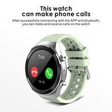 Смарт часы с bluetooth ip67 водостойкие аккумулятором большой