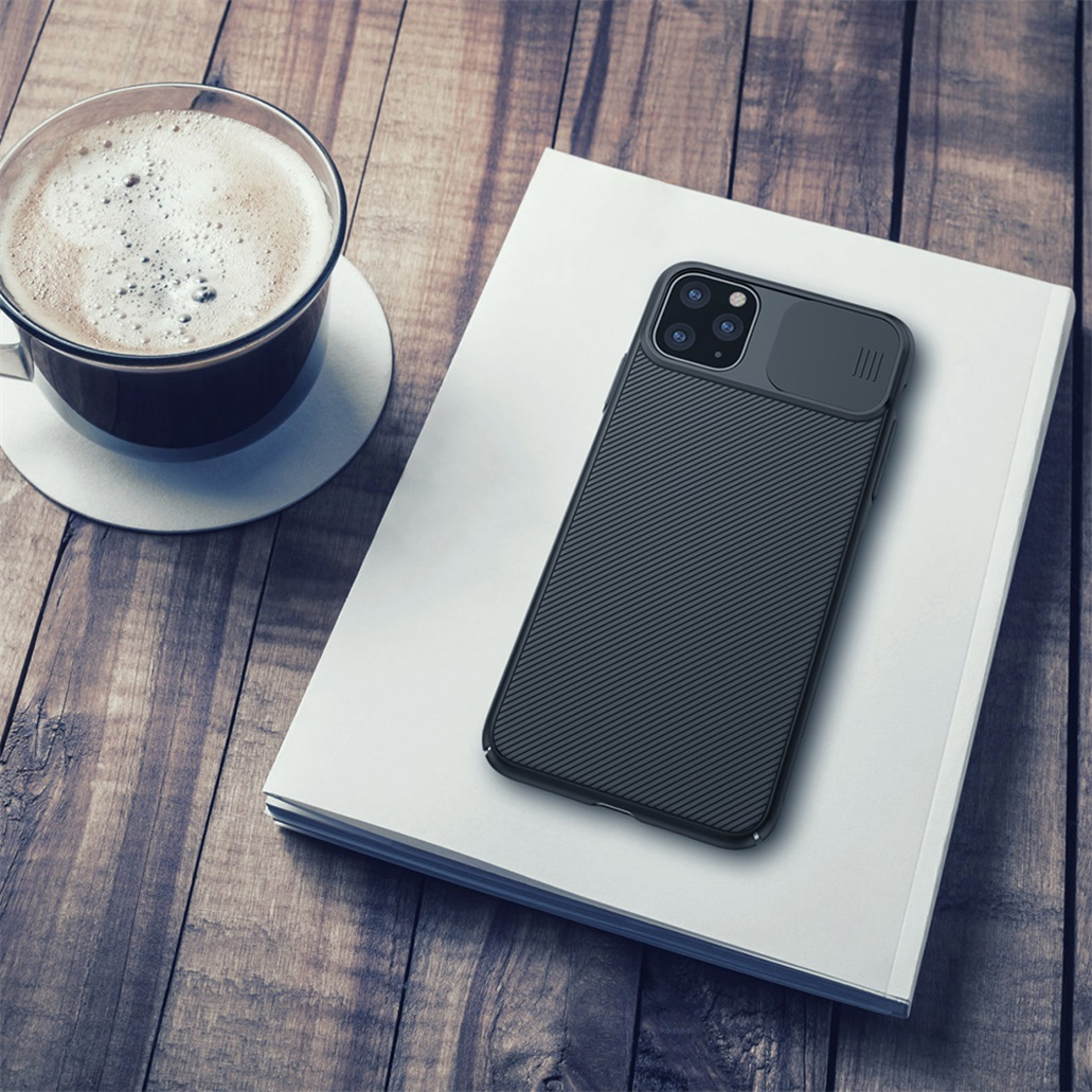 iphone 11 pro max case with sliding camera cover