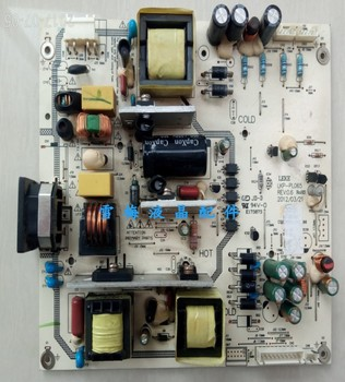 42CE530ALED Power Boards LKP-PL065 LK-PL420406A-2