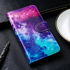 Image 5 - Stand Flip Leather Case For Lenovo A536 A5000 C2 Cases Covers S860 S 860 660 S660 P70 P2 P 70 2 Wallet Cases PU Bumper Bags