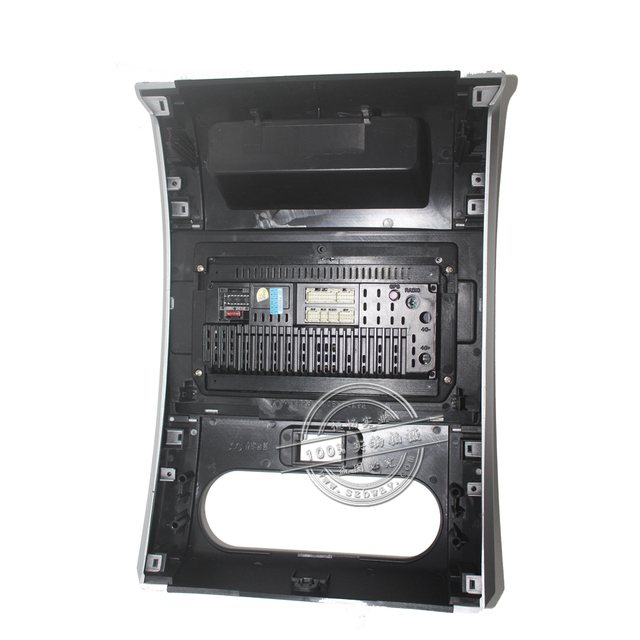 ZHUIHENG 2 الدين راديو السيارة لنيسان X-TRAIL MX6 2008-2013 سيارة تحديد مواقع لمشغل أقراص دي في دي اكسسوارات السيارات من autoradio 4 جرام الإنترنت 2 جرام 32 جرام 6