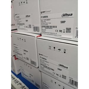 Image 2 - Dahua 5 мегапиксельная IP камера, панорамная сетевая камера «рыбий глаз» H.265, объектив 1,4 мм, встроенный микрофон, карта Micro SD, IP67, PoE, WDR