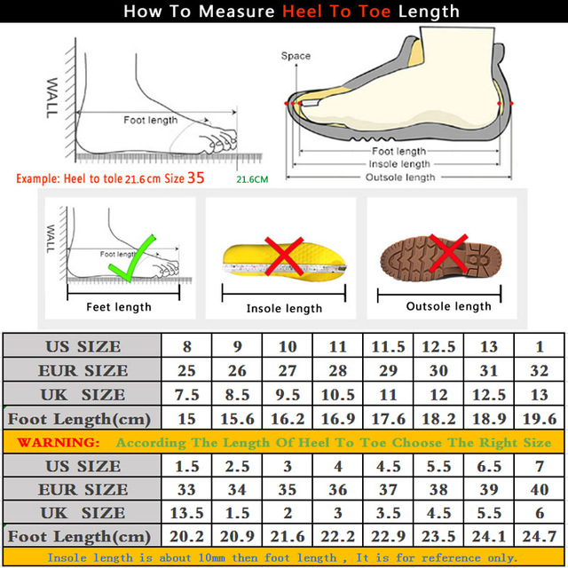 2019 Autumn Children Shoes Fashion Brand Outdoor Kids Sneakers Boy Running Shoes Casual Breathable Boys Girls Sports Shoes 891 5