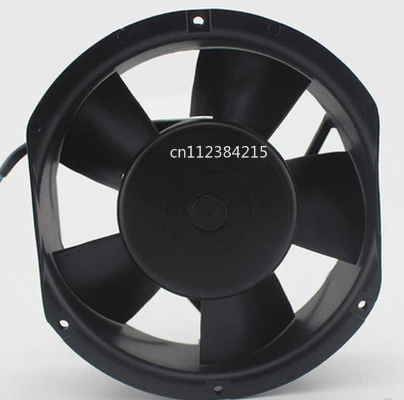 Free Shipping 1pcs A35242-94 SUN1 P/N 956667 4Lines Server Inverter Axial Cooling Fan 48V 1.4A