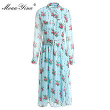 Женское дизайнерское платье moaayina элегантное для отпуска