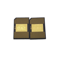 HOT SALES Free shiping New CHIP 8560-512AY 8560-502AY DMD For Projector In Stock Cheap Projector
