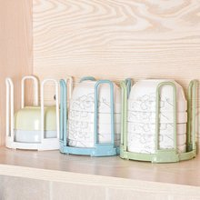 Hot Kitchen sink racks chopsticks shelf tableware dry plastic storage shelf material detachable kitchen desktop shelf