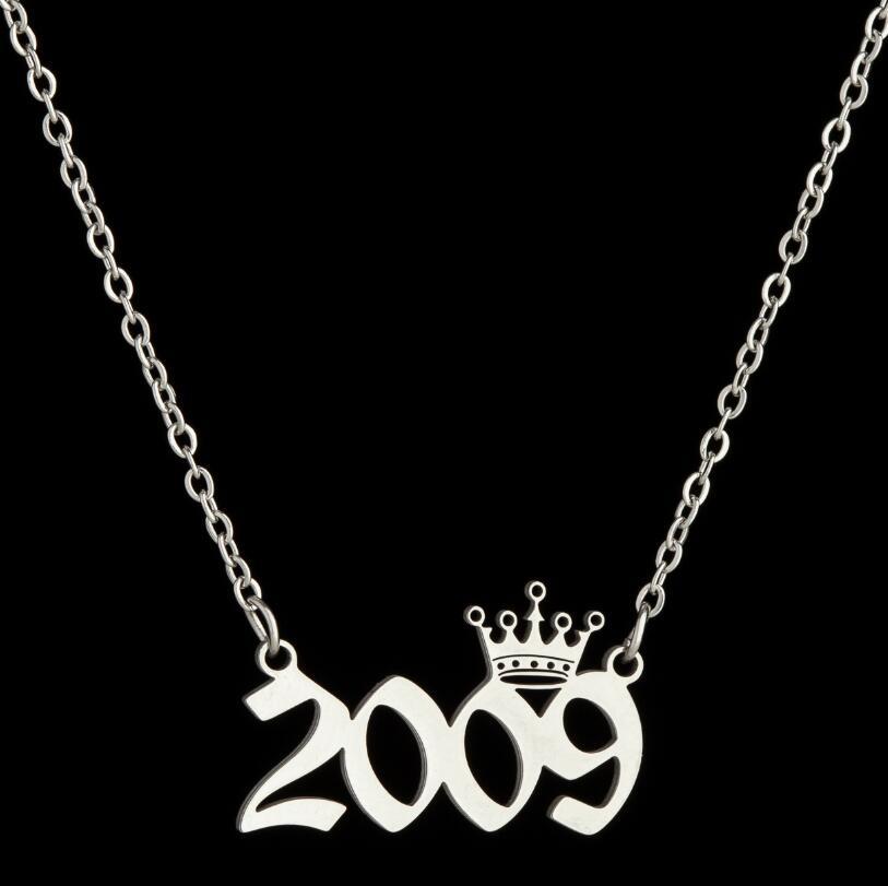 HGXL2009S