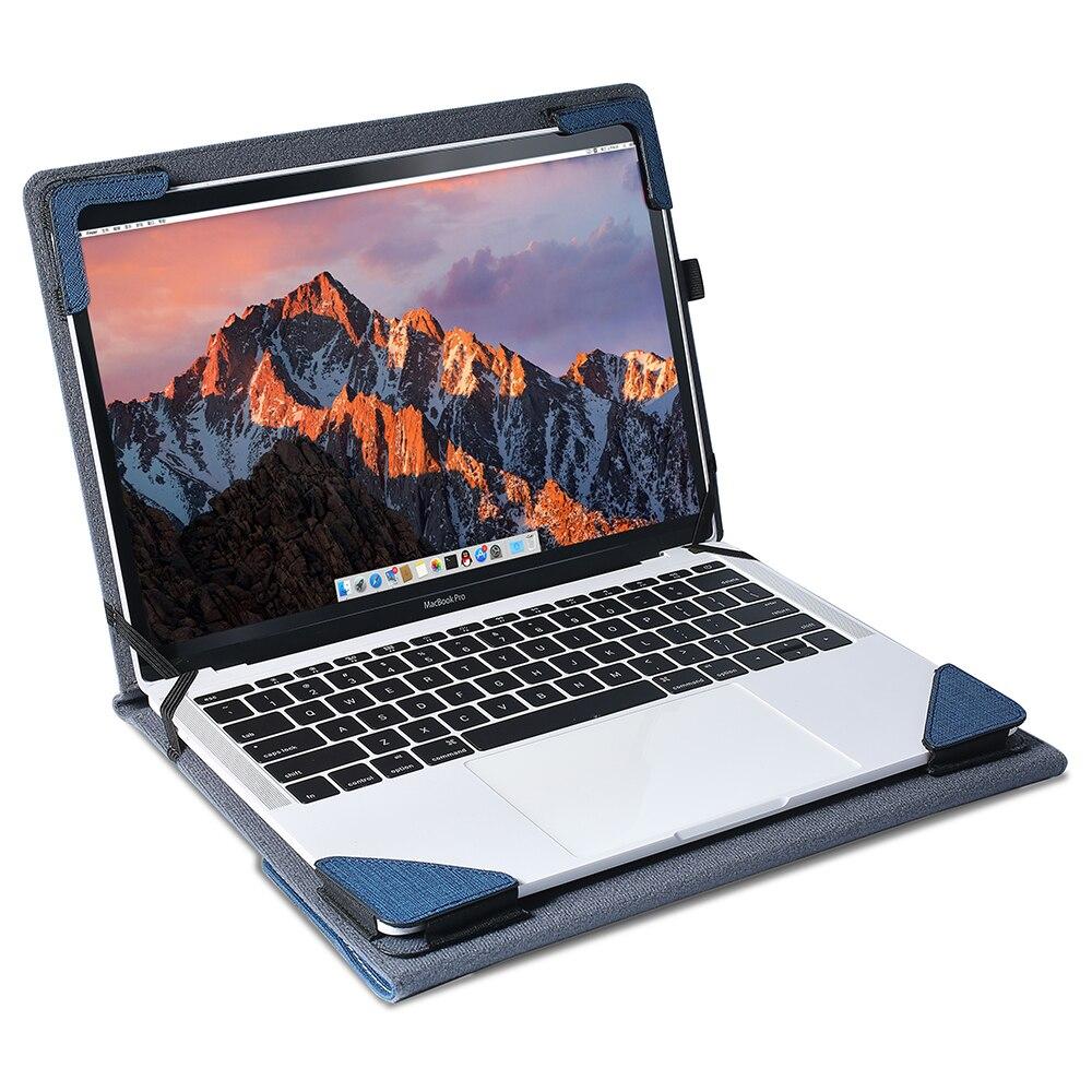 Nouveau original 1:1 Luxe étui pour Acer Swift 3 SF314 14 pouces Housse Pour Ordinateur Portable pour Acer SF314 Ultrabook Ordinateur Portable Étui De Protection