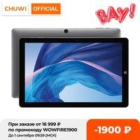 Tablet CHUWI Hi10 X, 10.1