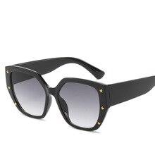 NQ9049 роскошный дизайн мужчин/женщин солнцезащитные очки женщин Люнет Soleil для женщин lentes-де-Сол хомбре/mujer винтажные модные солнцезащитные очки