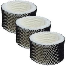цена на -Filters Compatible for Holmes HWF62 Humidifier Filters and Solar Humidifier Filters, for HWF62 a HWF62CS HWF62D