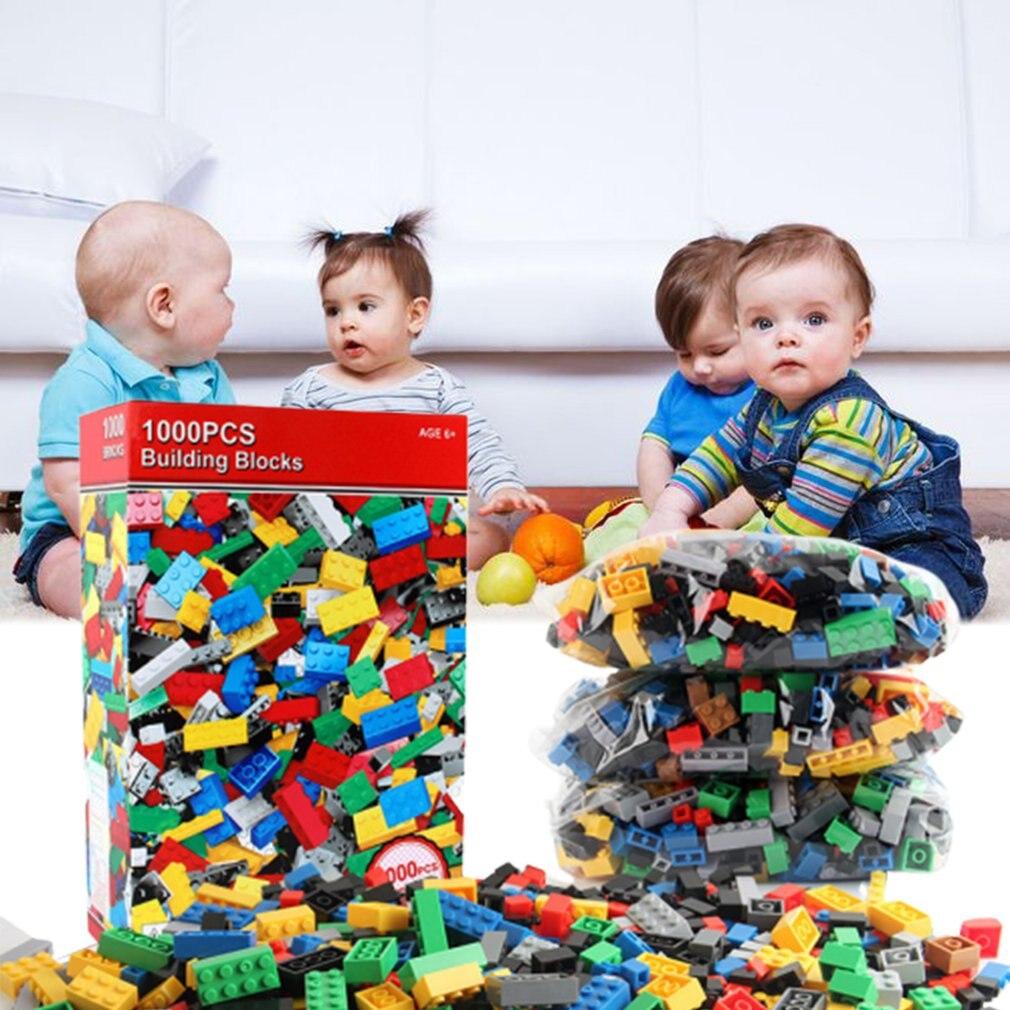Diy Bausteine Groß Sets City Kreative Klassische Technik Bricks Creator Spielzeug Für Kinder Weihnachten Geschenk