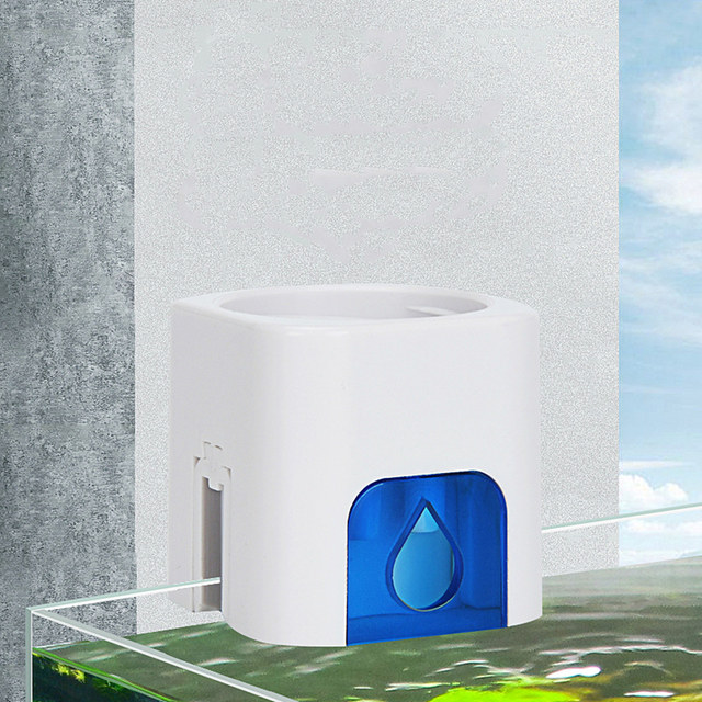 Automatic Water Replenisher Tank Water Level Controller - With Float Valve Water Level Controller 6