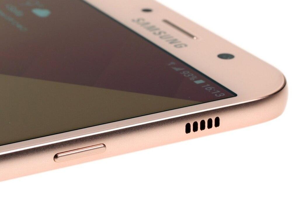 Galaxy A7 2017 A720F-18