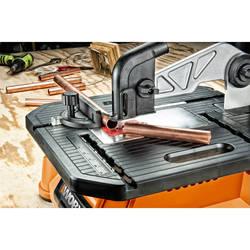 Obsługi WORX WX572 pilarka stołowa 650w 220 V-240 V wielofunkcyjny piły i piła do drewna/metalu /płytki