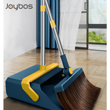 Multifunctional Telescopic Household Floor Cleaning Brooms And Folding Dustpan Trash Shovel Scoop Set Tools Squeegee Sweep Dust