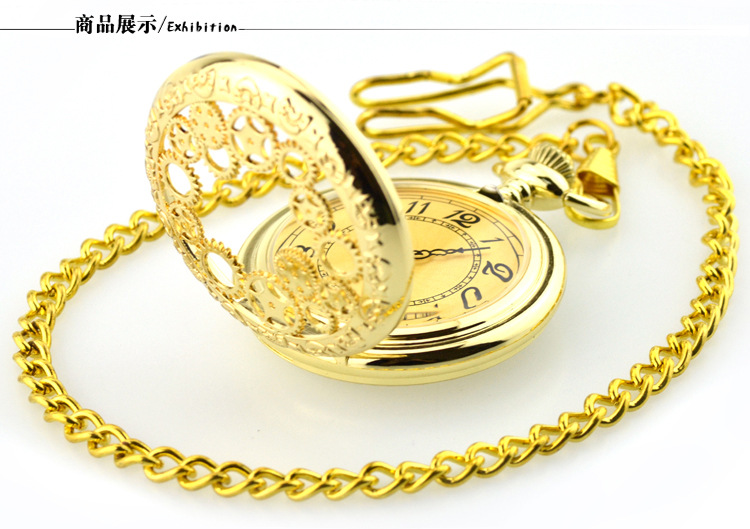 Retro-Gold-Fashion-Hollow-Gear-Steampunk-Quartz-Pocket-Watch-Stainless-Steel-Pendant-For-Men-Women (3)
