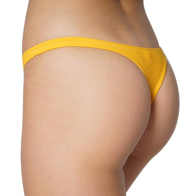 thong bikini bottoms 5