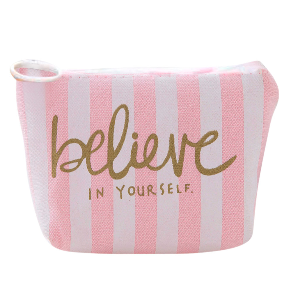 Sleeper #P501 2019 NEW FASHION Girls Cute Print Snacks Coin Purse Wallet Bag Change Pouch Key Holder Letter Design Free Shipping