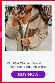 H20b294b5716e40eebfdb82bba14117cal Women Plus Size Loose Casual Basic Jackets Female 2018 Autumn Long Flare Sleeve Floral Print Outwear Coat Open Stitch Clothing