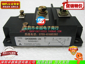 QM300HA-24 QM300HA-24B Power Modules--ZYQJ