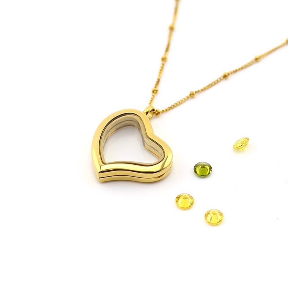 necklace set BOFEE jewelry