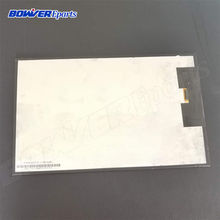 39PIN 10.1inch LCD Screen Panel Replacement SNGJ101B0-39 TV101WXM-NL139 for Tablet Tablet
