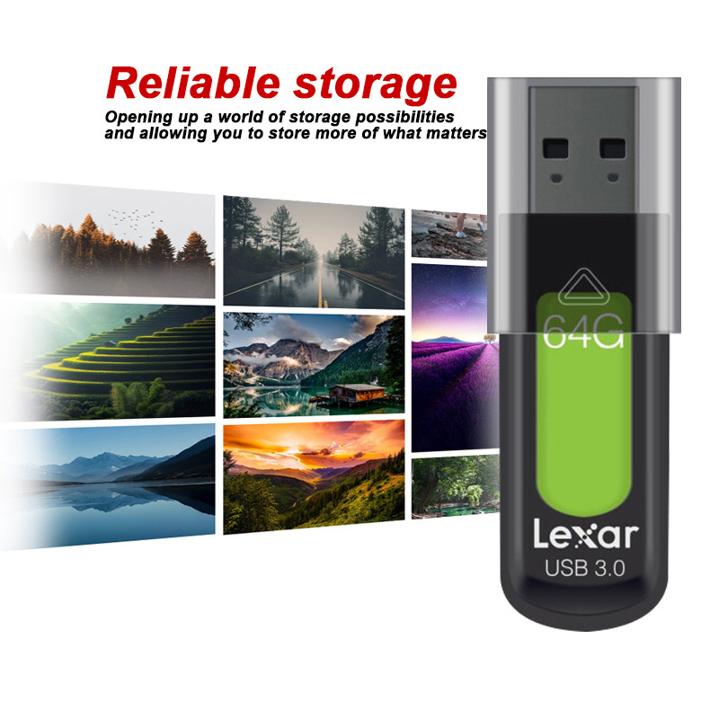 Original USB <font><b>Drive</b></font> S57 150MB/s GB Pincho USB go Type For Pad disk key