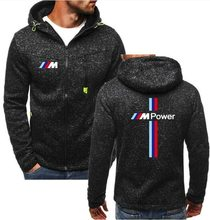 2019 marke top Lustige für bmw Shifter Sonnenlicht Fit Hoodies F1 Casual männer Zipper Sweatshirt Hoodies SD(China)